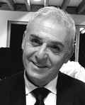 Jean-Yves LAMARCA