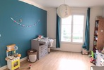 Vente Appartement 3 pièces 74m² La Tronche (38700) - Photo 5