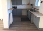 Location Appartement 87m² Le Havre (76610) - Photo 5