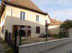 Vente Maison 7 pièces 150m² Chimilin (38490) - Photo 7