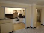 Location Appartement 4 pièces 80m² Viviers (07220) - Photo 6