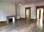Renting Apartment 3 rooms 80m² Lure (70200) - Photo 1