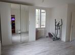 Vente Maison 7 pièces 135m² 15 KM SUD EGREVILLE - Photo 13