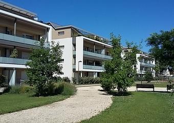 Location Appartement 2 pièces 48m² Chassieu (69680) - Photo 1