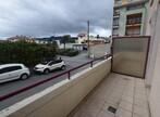 Location Appartement 1 pièce 19m² Clermont-Ferrand (63000) - Photo 4
