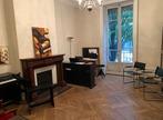 Vente Appartement 5 pièces 162m² Grenoble (38000) - Photo 3