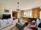 Sale Apartment 4 rooms 86m² Lure (70200) - Photo 1
