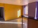 Vente Appartement 3 pièces 73m² La Tour-du-Pin (38110) - Photo 3