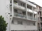 Location Appartement 1 pièce 25m² Grenoble (38100) - Photo 9