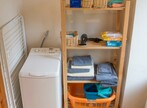 Renting Apartment 2 rooms 49m² Saint-Louis (68300) - Photo 10