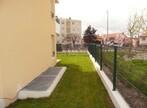Location Appartement 2 pièces 43m² Bron (69500) - Photo 8