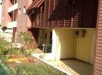 Location Appartement 1 pièce 36m² Sainte-Clotilde (97490) - Photo 1