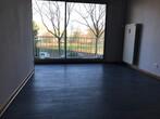 Location Appartement 1 pièce 25m² Mulhouse (68100) - Photo 1