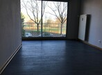 Vente Appartement 1 pièce 25m² Mulhouse (68100) - Photo 1