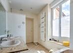 Vente Appartement 10 pièces 291m² Villefranche-sur-Saône (69400) - Photo 11