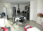 Sale House 4 rooms 70m² Houdan (78550) - Photo 2