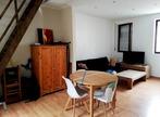 Location Appartement 5 pièces 90m² Hazebrouck (59190) - Photo 2