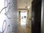 Sale Apartment 3 rooms 81m² Seyssinet-Pariset (38170) - Photo 16