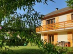 Vente Maison 7 pièces 175m² Saint-Martin-d'Uriage (38410) - Photo 2
