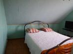 Vente Maison 4 pièces 96m² EGREVILLE - Photo 11