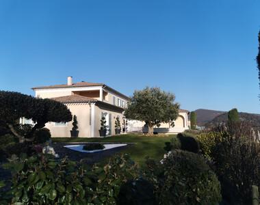 Vente Maison 7 pièces 306m² Montélimar (26200) - photo