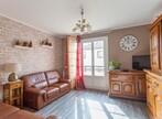 Sale Apartment 80m² Grenoble (38100) - Photo 2