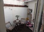 Sale House 5 rooms 54m² Étaples (62630) - Photo 7