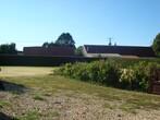 Sale Land 1 000m² Nempont-Saint-Firmin (62180) - Photo 2