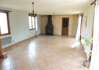 Sale House 5 rooms 110m² Tubersent (62630) - Photo 1