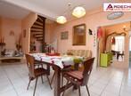 Vente Appartement 5 pièces 117m² Privas (07000) - Photo 1