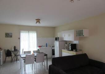 Location Appartement 2 pièces 51m² Saint-Bonnet-de-Mure (69720) - Photo 1
