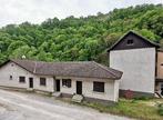 Vente Immeuble 20 pièces 600m² Tullins (38210) - Photo 1