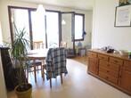 Location Appartement 2 pièces 47m² Grenoble (38100) - Photo 5