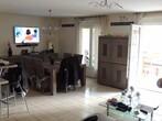 Sale House 7 rooms 110m² Étaples (62630) - Photo 11