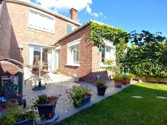 Vente Maison 5 pièces 76m² Harnes (62440) - Photo 1