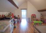 Vente Maison 7 pièces 135m² 15 KM SUD EGREVILLE - Photo 17