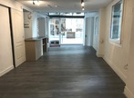 Location Local commercial 2 pièces 86m² Grenoble (38000) - Photo 7