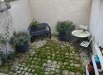 Sale House 3 rooms 50m² Houdan (78550) - Photo 2