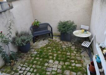Vente Maison 3 pièces 50m² Houdan (78550) - Photo 1