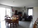 Vente Maison 4 pièces 91m² Beaulieu-sous-Parthenay (79420) - Photo 7