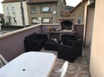 Sale House 5 rooms 90m² Proche Vesoul - Photo 6