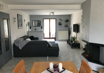 Sale House 6 rooms 145m² Rambouillet (78120) - photo
