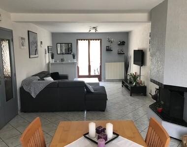 Vente Maison 6 pièces 145m² Rambouillet (78120) - photo