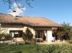 Vente Maison 6 pièces 133m² Montbonnot-Saint-Martin (38330) - Photo 1
