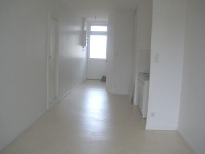 Location Appartement 1 pièce 26m² Pau (64000) - Photo 2