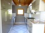 Vente Maison / Chalet / Ferme 6 pièces 110m² Habère-Poche (74420) - Photo 2
