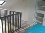 Vente Maison 4 pièces 53m² Camiers (62176) - Photo 9