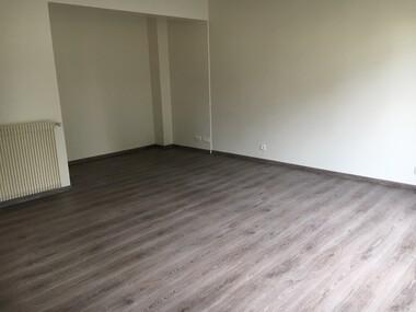 Sale Apartment 1 room 36m² Rambouillet (78120) - photo