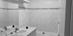 Vente Appartement 4 pièces 98m² Bourg-lès-Valence (26500) - Photo 6