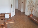 Sale Apartment 3 rooms 72m² Paris 19 (75019) - Photo 4